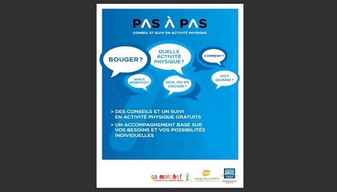 Site-image_APA_agenda
